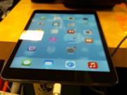 APPLE Tablet IPAD MINI 2 ME276LL/A